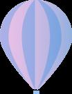 ballon-03